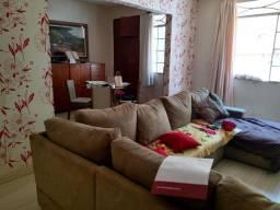 Título do anúncio: Apartamento à venda com 4 dormitórios em Luxemburgo, Belo horizonte cod:20724