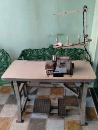 Maquina de costura vende se