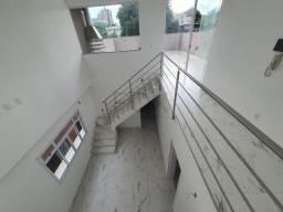 Apartamento à venda com 3 dormitórios em São pedro, Belo horizonte cod:20198