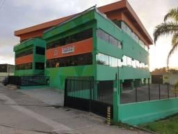 Título do anúncio: Prédio para alugar, 3550 m² por R$ 57.900,00/mês - Balneário Praia do Pernambuco - Guarujá