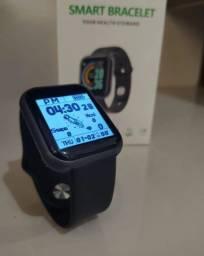 Relógio smart watch Y68 D20
