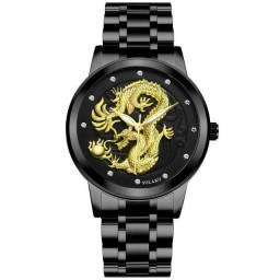 Relógio vosht