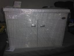 Muito lindo  novo na caixa