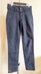Calça Jeans - Marca Cambos