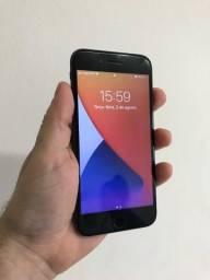 Iphone 8 em ótimo estado
