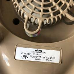 Motor elétrico Arno Optimix