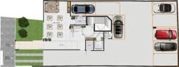 Título do anúncio: Apartamento à venda com 3 dormitórios em Vila paris, Belo horizonte cod:21216