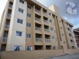 Apartamento residencial à venda, Cajazeiras, Fortaleza - AP0027.