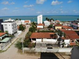 Título do anúncio: Terreno em Camboinha com 486m² de esquina próximo ao Mar R$ 899.900,00*