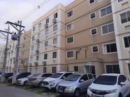 432 ? Excelente apartamento em Nova Cidade São Gonçalo