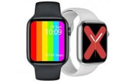 Relogio Smartwatch IWO W46