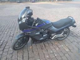 Cbx 750 sete galo