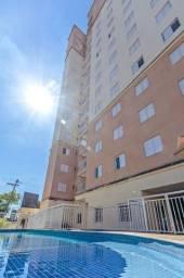 Título do anúncio: Apartamento com 2 dormitórios para alugar, 50 m² por R$ 1.290,00/mês - Vila Bartira - Sant