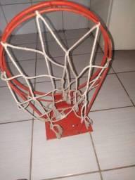 Sexta de basquete original