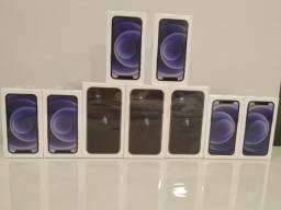 12x388 iPhone 11 64Gb Novo Lacrado Garantia Nota Fiscal Anatel 91.57-92.17