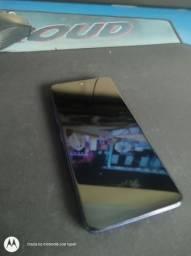 LG K62 Octa-core 4GB Ram- 64GB memória - 4000mAh - 5 meses de uso! semi-novo