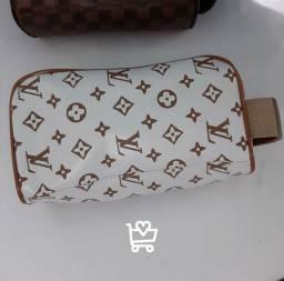 Nécessaire Louis Vuitton Paris<br>