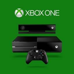 Xbox one fat