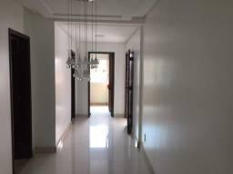 Título do anúncio: Vendo apartamento 3 quartos no bairro de Fátima. Financia
