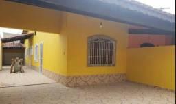 Sua casa própria em Maria Ortiz.