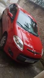 Fiat Palio attractive 1.4 , 2013 , muito novo, 74.000km