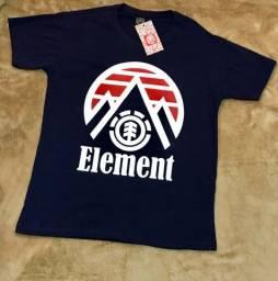 Camisas Variadas Tamanhos P,M,G,GG