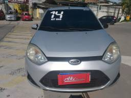 Ford fiesta 1.0 SE 2014