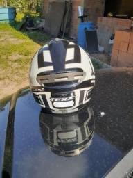 Título do anúncio: Vendo capaceite