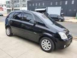 Gm-Chevrolet Meriva