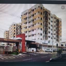 Apartamento Rio Preto - Green Life 1 - 2 quartos
