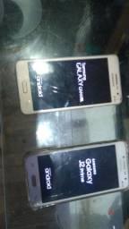 Samsung j2 e gram prime