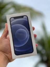 iPhone 12 mini 128gb