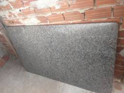 Pedra De marmore de mesa