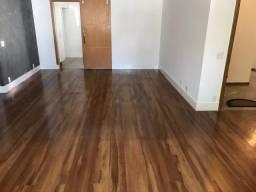 Apartamento à venda com 4 dormitórios em São bento, Belo horizonte cod:16935