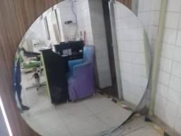 Espelho Circular