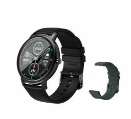 Smartwatch Mibro Air - Versão Global + Pulseira - Xiaomi
