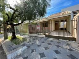 Casa à venda com 3 dormitórios em Vila nova, Maringa cod:79900.9233