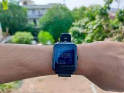 Xiaomi Amazfit Bip S Novo Smartwatch Versão Global GPS e A Prova D'Agua Esportivo