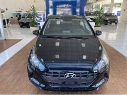 Título do anúncio: Hyundai Hb20 1.0 12V FLEX EVOLUTION MANUAL