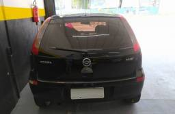Corsa Hatch Maxx 1.0 / 2005