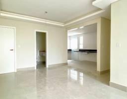 Apartamento 3 qtos 1 suite e 3 vagas- Bairro Castelo