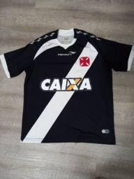 Camisa original do Vasco