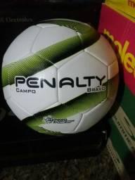 Bolas de Campo penalty novas APARTIR DE R$90