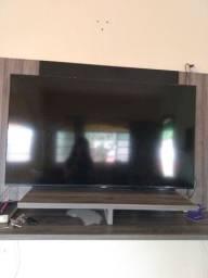 Televisão 50polegadas