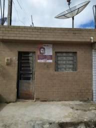 Título do anúncio: Casa no bairro Cidade Jardim