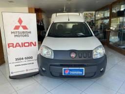 Fiat Fiorino Furgão 1.4 c/ GNV