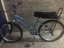 Bike Poty