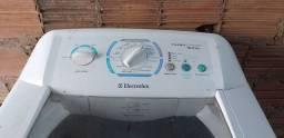 Maquina Eletrolux 18kilo faltando so o rolamento