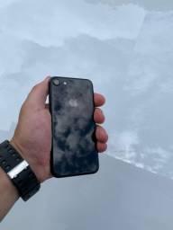 Vendo iPhone 7 256 gb