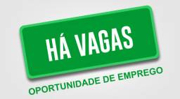 Agência de Marketing Contrata - Vendedor Externo - Ótimos Ganhos - Cuiabá e Região